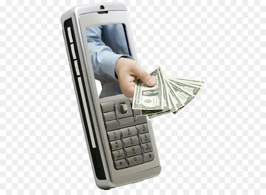 Sms banking email mobile phones mobile banking email png.
