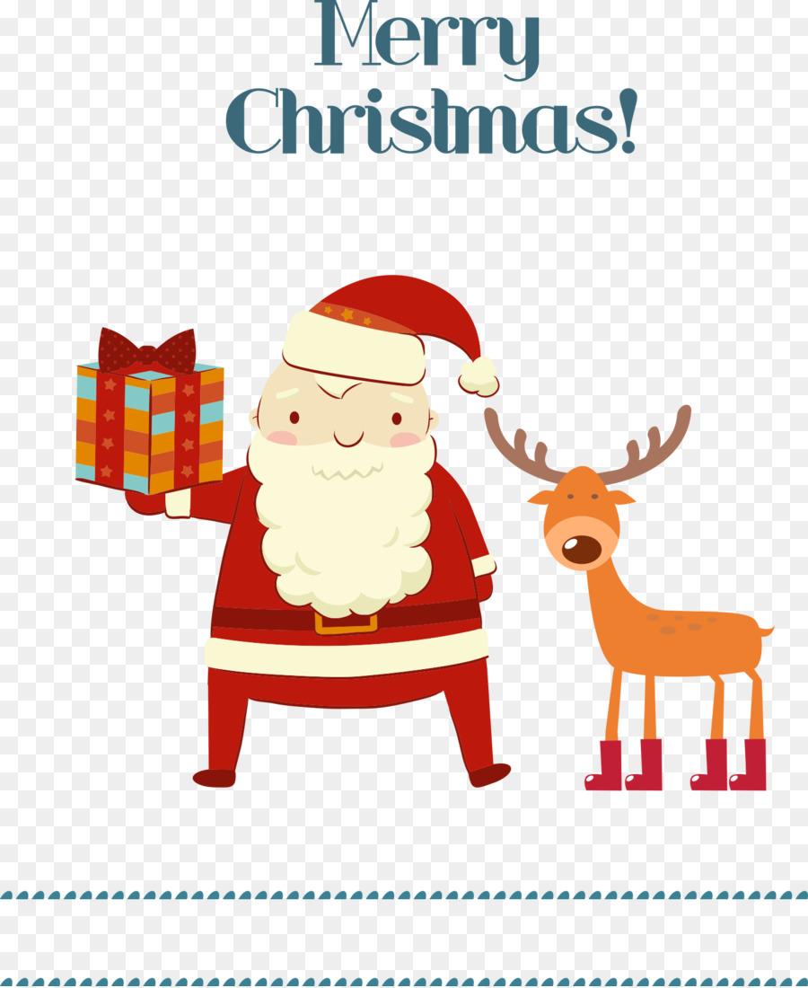 Whatsapp Weihnachten.Rudolph Santa Claus Weihnachten Whatsapp Online Chat Santa Mit
