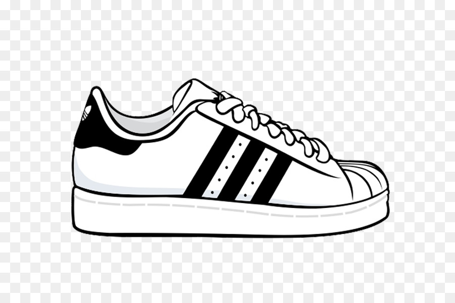 Adidas Originals Sneakers Zapatos Sneakers Originals Adidas Superstar adidas classic c84b28