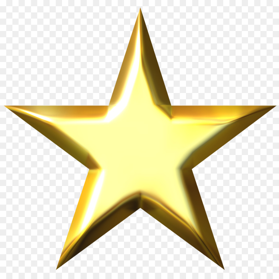 star stock xchng photography clip art 3d gold star png picture png