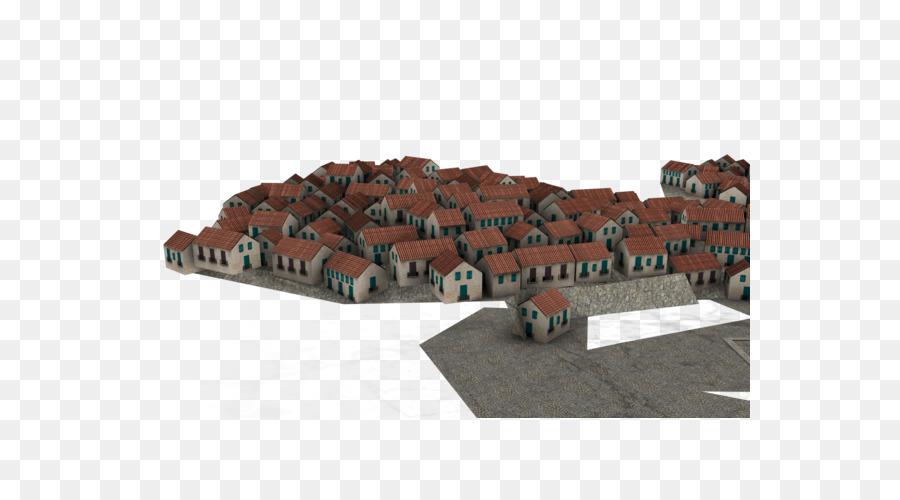 House Construction Clip Art : House building clip art social housing construction design