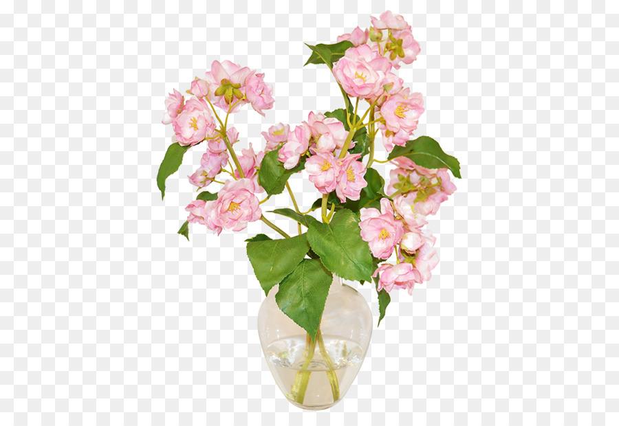 Floral design Flower bouquet - Table flowers png download - 1000*681 ...