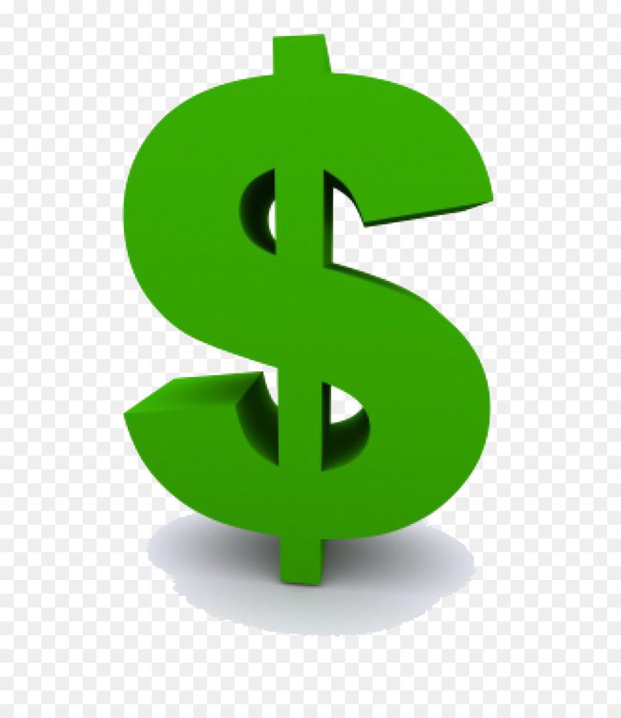Dollar Sign Currency Symbol Mexican Peso Clip Art Green Dollar