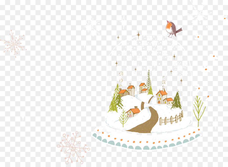 Christmas card saying wish greeting vector snow png download christmas card saying wish greeting vector snow m4hsunfo