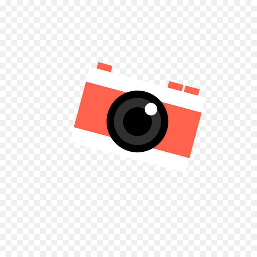 Red Digital Cinema Camera Company Icon