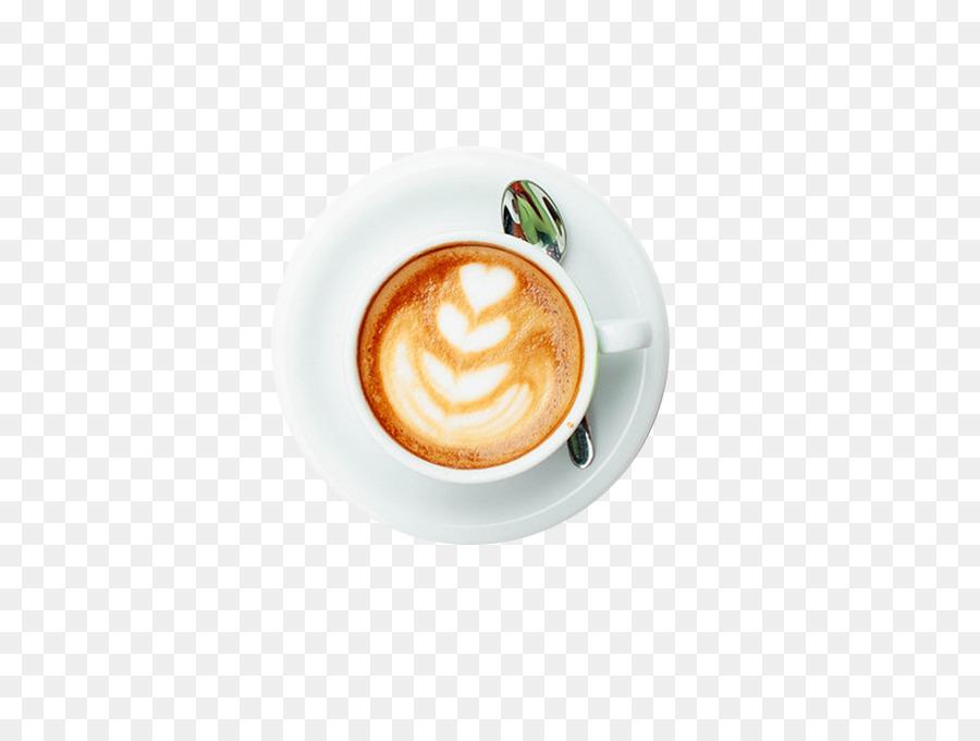 Kaffee-Smoothie Cafe Weihnachten Trinken - Freizeit-Verkostung ...