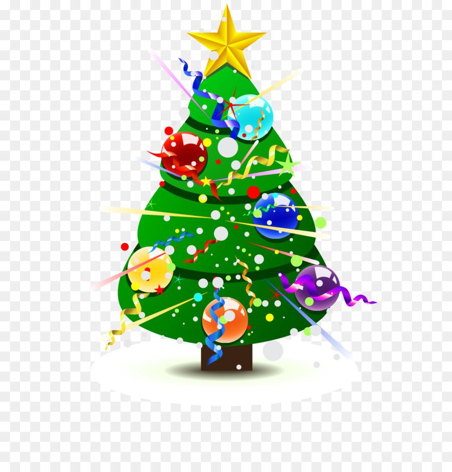 Dekoration Weihnachtsbaum.Weihnachten Dekoration Weihnachtsbaum Weihnachten Ornament Grün