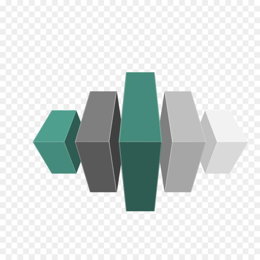 computer graphics vector ppt science irregular three dimensional