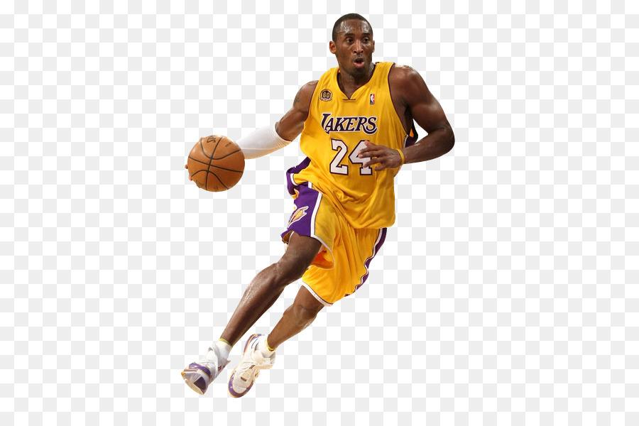 separation shoes 8dfcc 132c5 Kobe Bryant NBA Clip art - Kobe Bryant PNG File png download - 433 594 - Free  Transparent Kobe Bryant png Download.