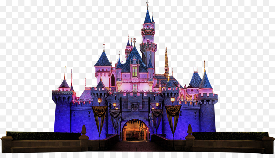 the walt disney company castle animation disney castle