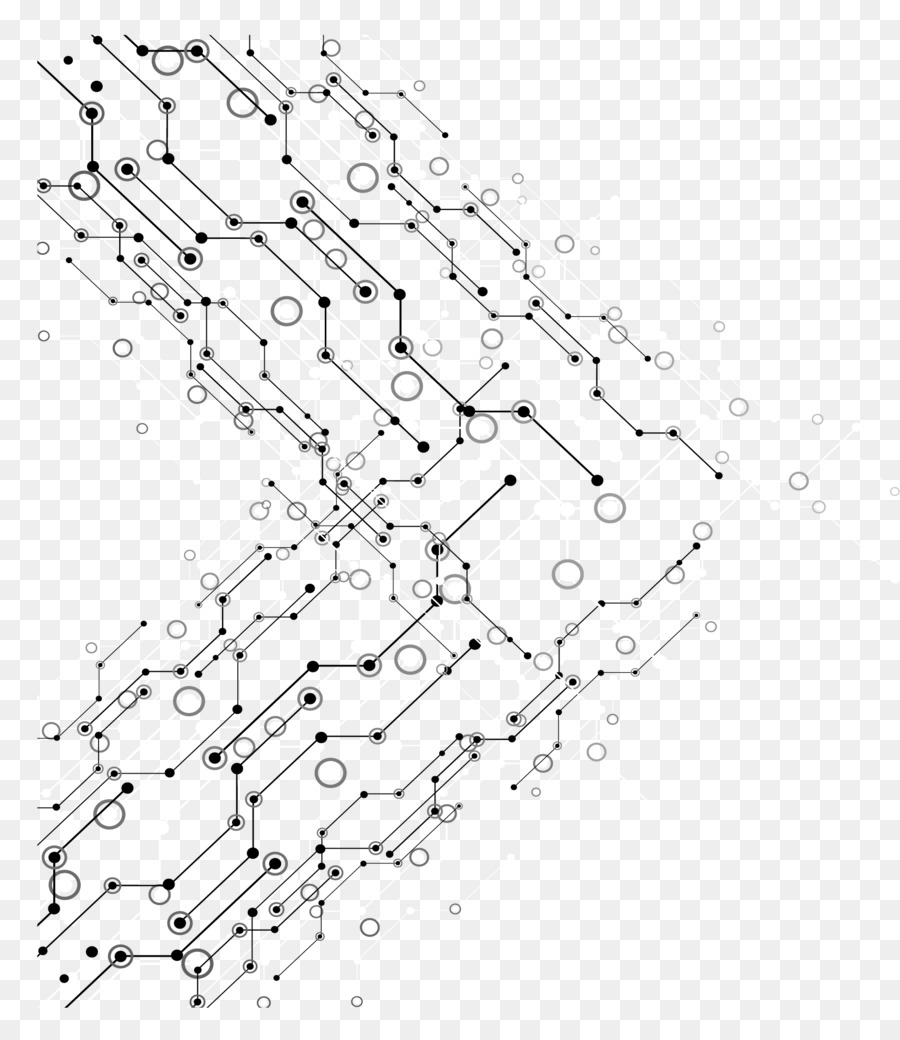 euclidean vector geometry download technology