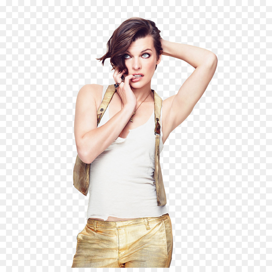 Celebrity Milla Jovovich nude (31 foto and video), Pussy, Is a cute, Selfie, cameltoe 2006