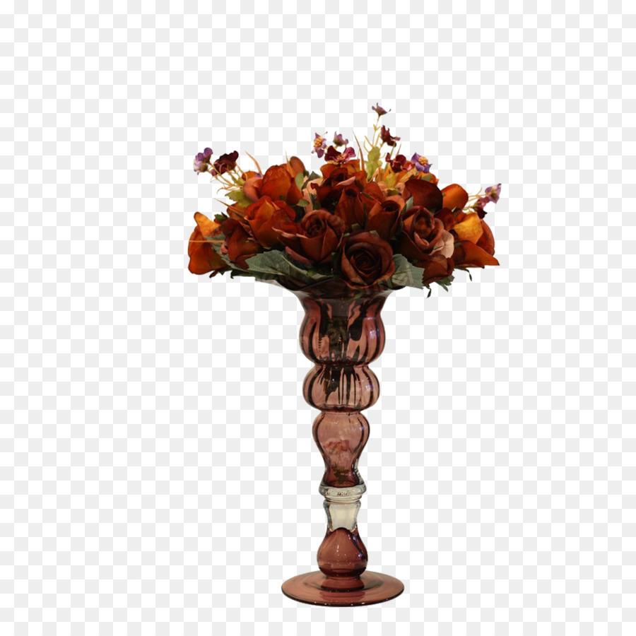 Vase Flower Vase Png Download 29532953 Free Transparent Vase
