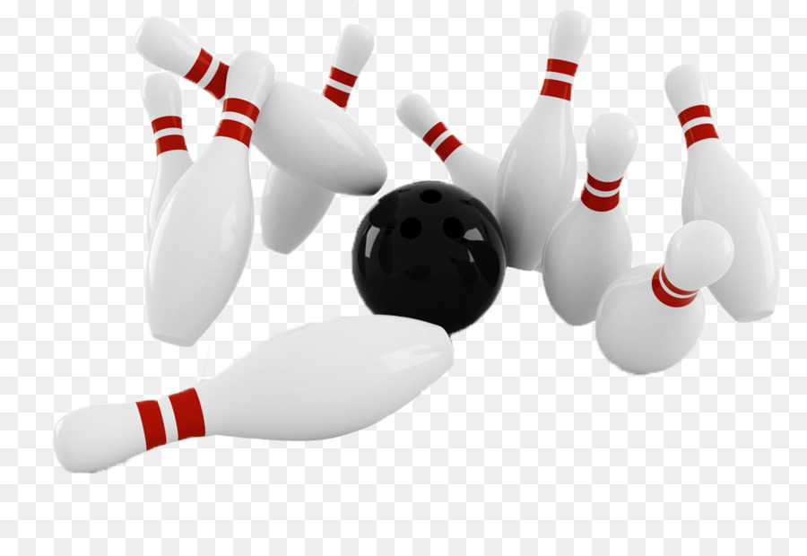 3d bowling download and play free on ios and android.