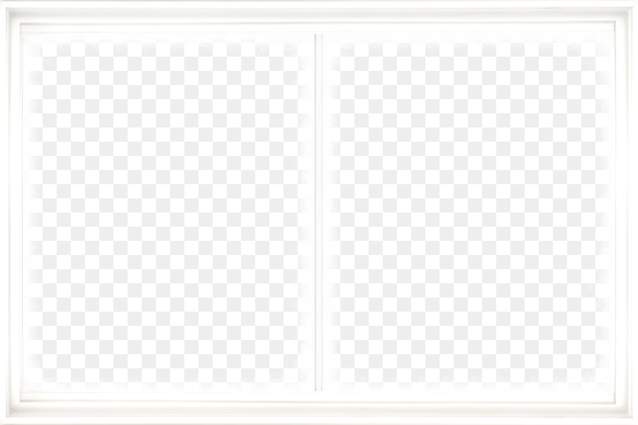 White Area Black Pattern - Winter frame frame pictures png download ...