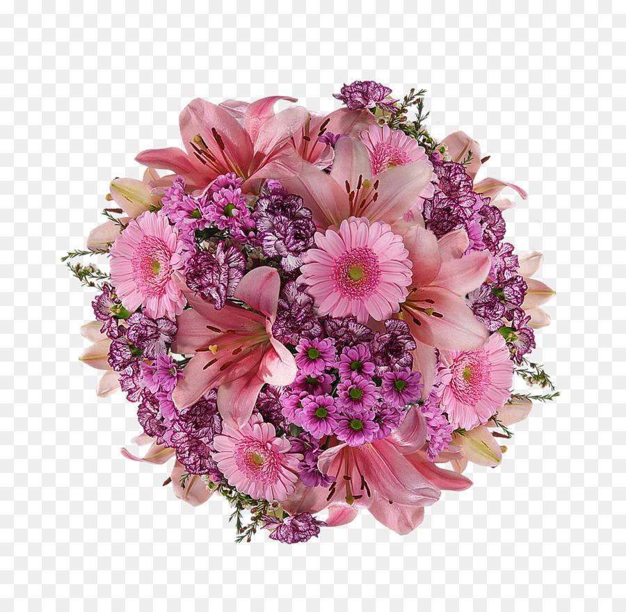 Flower Bouquet Nosegay Designer A Bouquet Of Bouquet Of Flowers