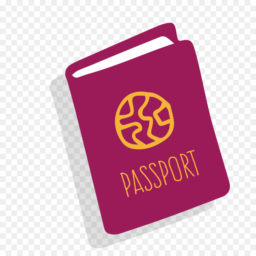 Download passport vector passport png download 11351134 free download passport vector passport stopboris Gallery