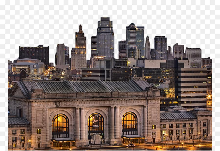 Kansas City Union Station Overland Park Blue Springs Lees Summit ...