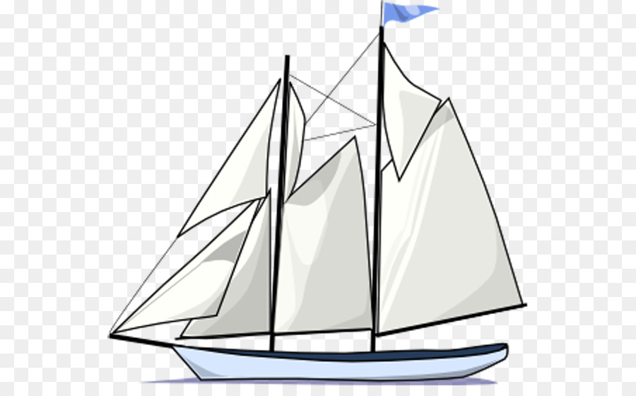 sailboat clip art cartoon boat png download 597 545 free rh kisspng com sydney sailboat cartoon sailboat cartoon picture