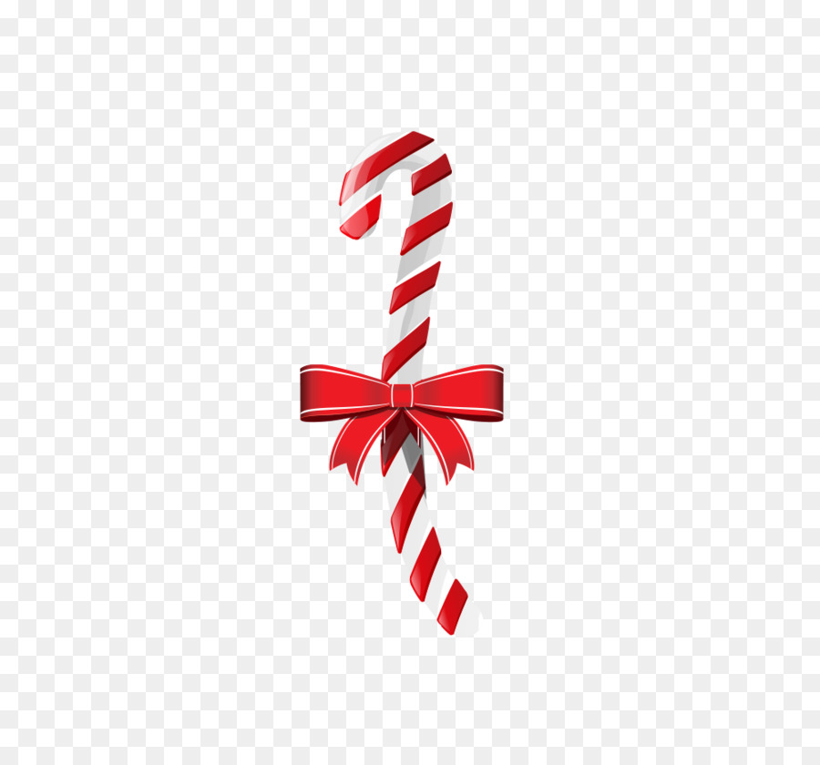 Christmas Candy Png.Candy Cane Lollipop Christmas Tree Christmas Candy Png