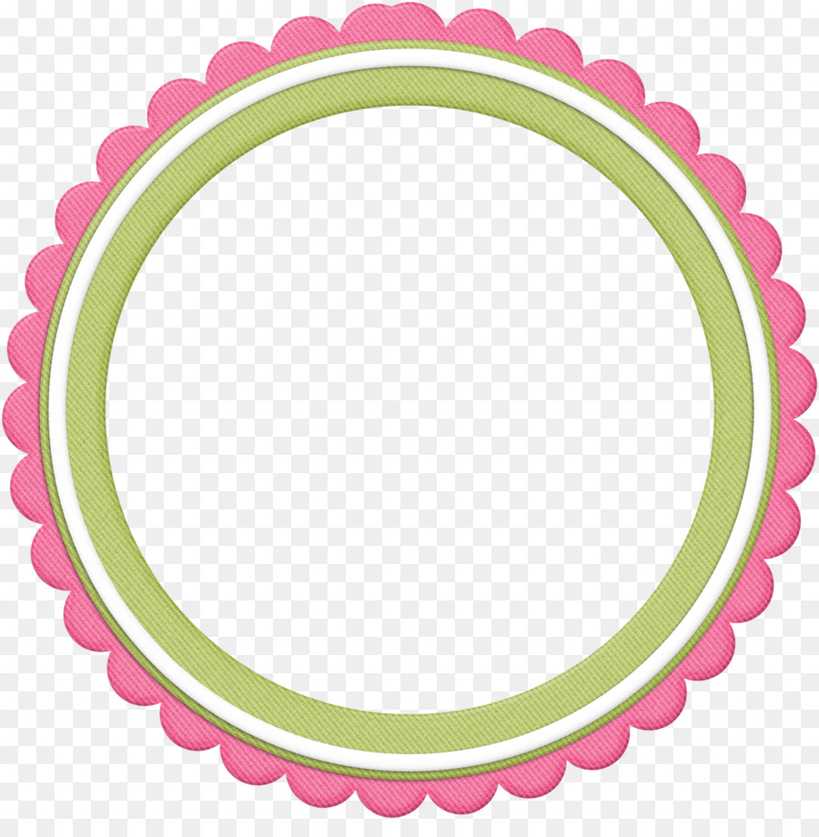 wedding invitation paper sticker label party favor pink lace ring