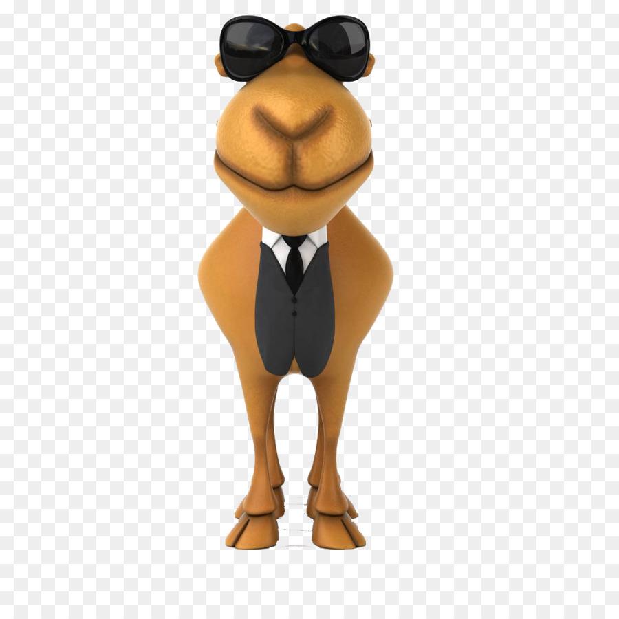Camel Beak png download - 1000*990 - Free Transparent Camel