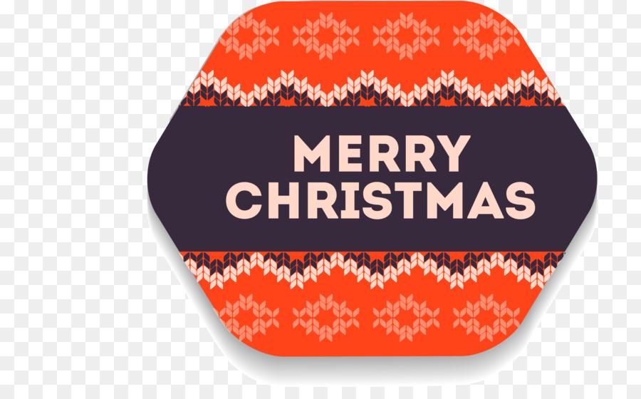 Weihnachtskarte Urlaub Grüße - Bunte Weihnachtskarten png ...
