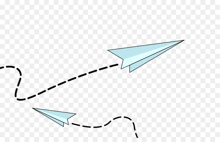 paper plane airplane flight clip art cartoon paper airplane png rh kisspng com Cartoon Throwing Paper Airplane Cartoon Throwing Paper Airplane Drawing