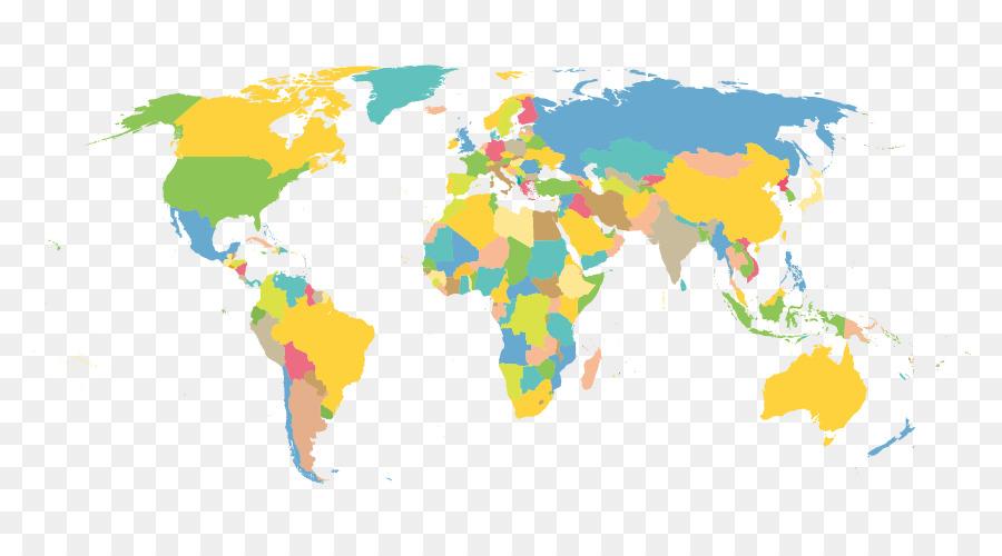 Globo terrqueo mapa del mundo mapa plano del mundo plano formatos globo terrqueo mapa del mundo mapa plano del mundo plano gumiabroncs Gallery
