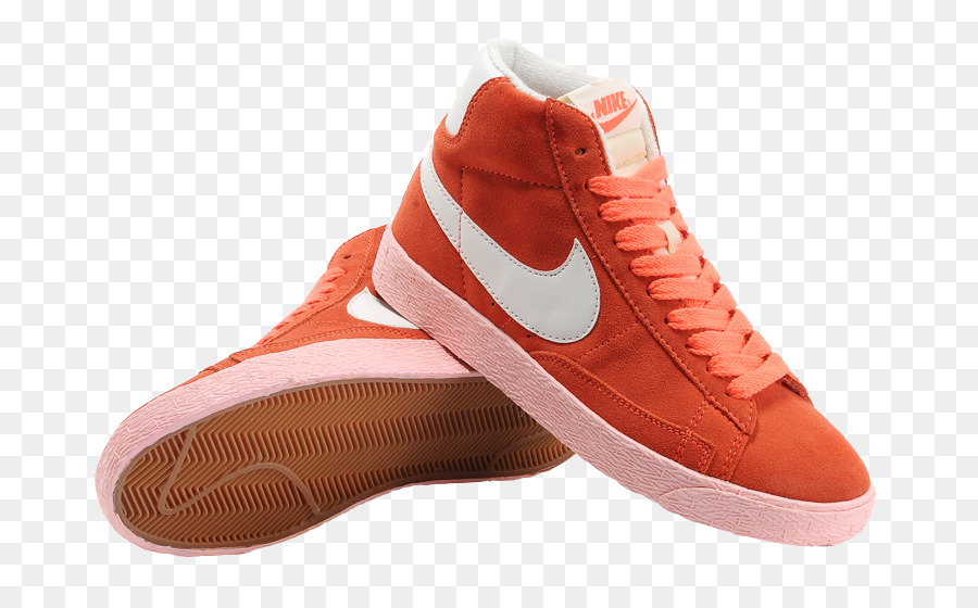 Casual Blazer Mit Nike Schuh Hohen Schuhe Women Sneakers Absätzen PkXiuOZ