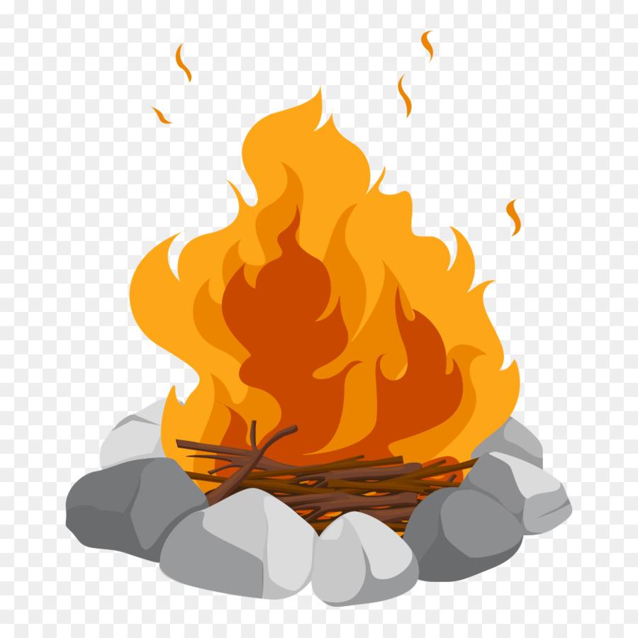 campfire cartoon bonfire clip art flame rubble png download 1000 rh kisspng com cartoon beach bonfire cartoon bonfire night images