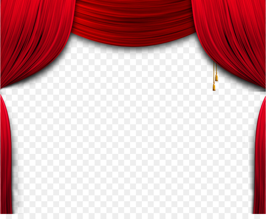 Red Stage Curtains Png Fabulous Related Posts For Theatre