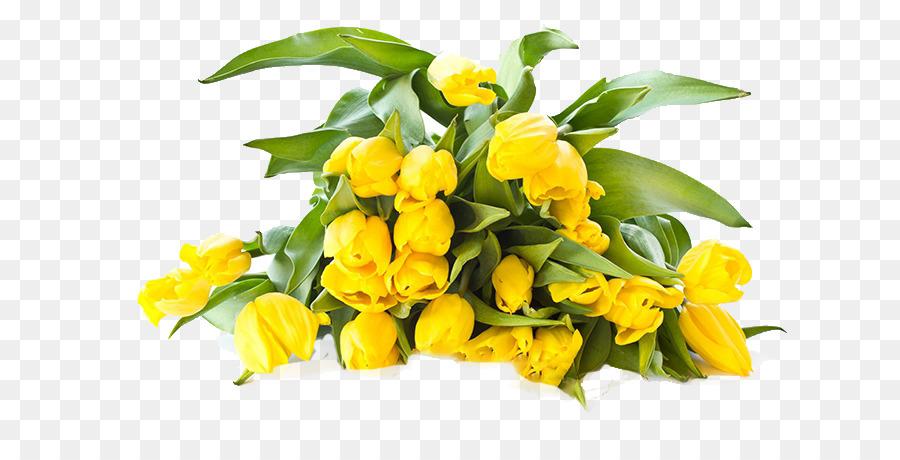 Tulip flower bouquet yellow wallpaper tulip bouquet png download tulip flower bouquet yellow wallpaper tulip bouquet mightylinksfo