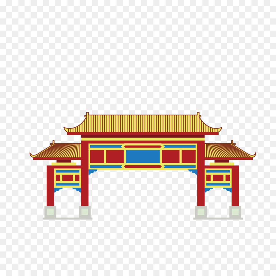Exceptionnel Chinatown Architecture   Chinese Ancient Architecture House