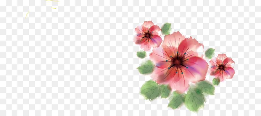 Watercolor Painting Flower Drawing Clip Art Lotus Lotus Leaf Album