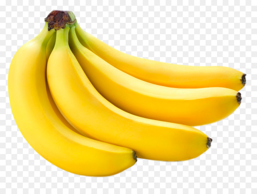 how to make banana flower juice