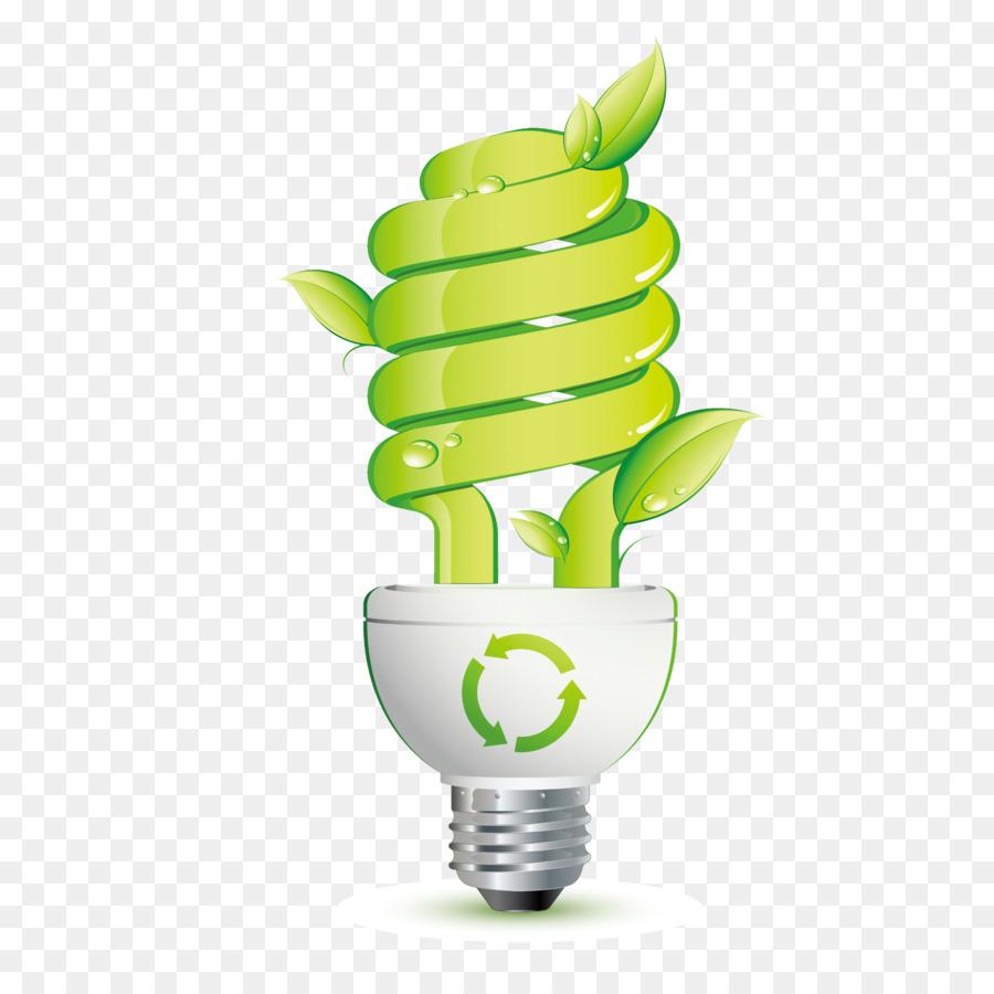 Incandescent Light Bulb Efficient Energy Use Energy Saving
