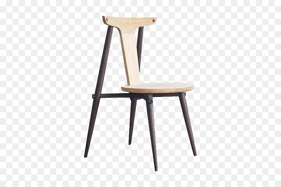 wegner wishbone chair table furniture minimalist style design