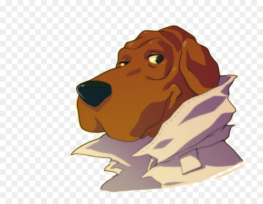 Simple Cartoon Dog Head Png Download 959 739 Free Transparent
