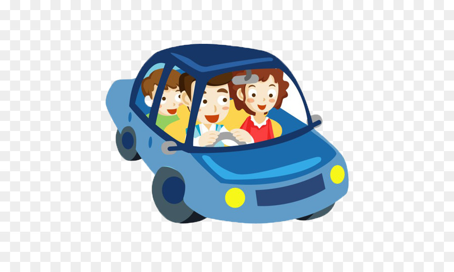Cartoon Window Png Download 531 531 Free Transparent Car Png