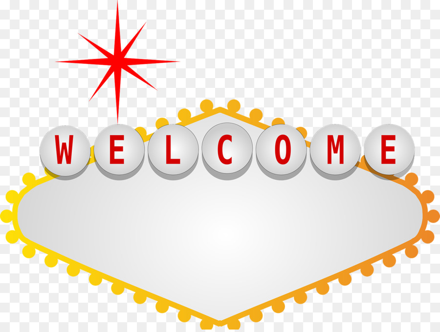 welcome to fabulous las vegas sign free content clip art vegas clip art 2018 las vegas clipart