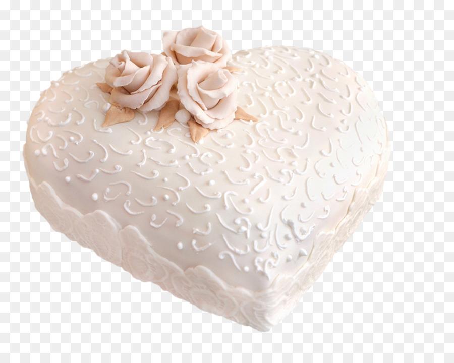 Wedding Cake Chocolate Cake Torte Birthday Cake Marzipan Ring Box