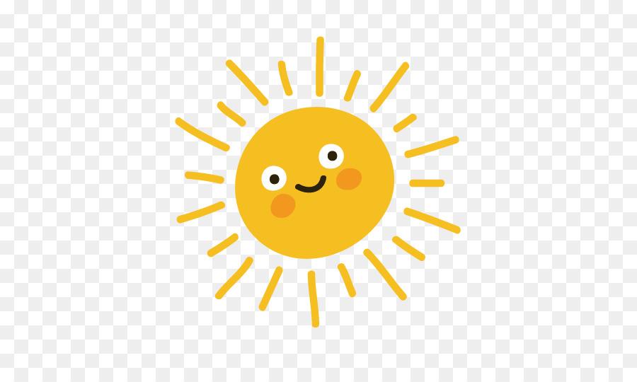 cartoon sun png download 565 530 free transparent flower silhouette vector free flower silhouette vector