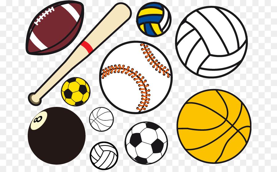 ball game sport clip art vector ball games png download USA Flag Banner Clip Art USA Flag Banner Clip Art
