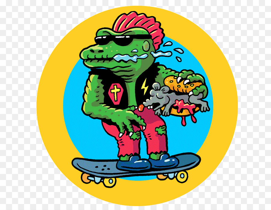 Skateboard graffiti skateboard crocodile png download 697697 skateboard graffiti skateboard crocodile thecheapjerseys Gallery
