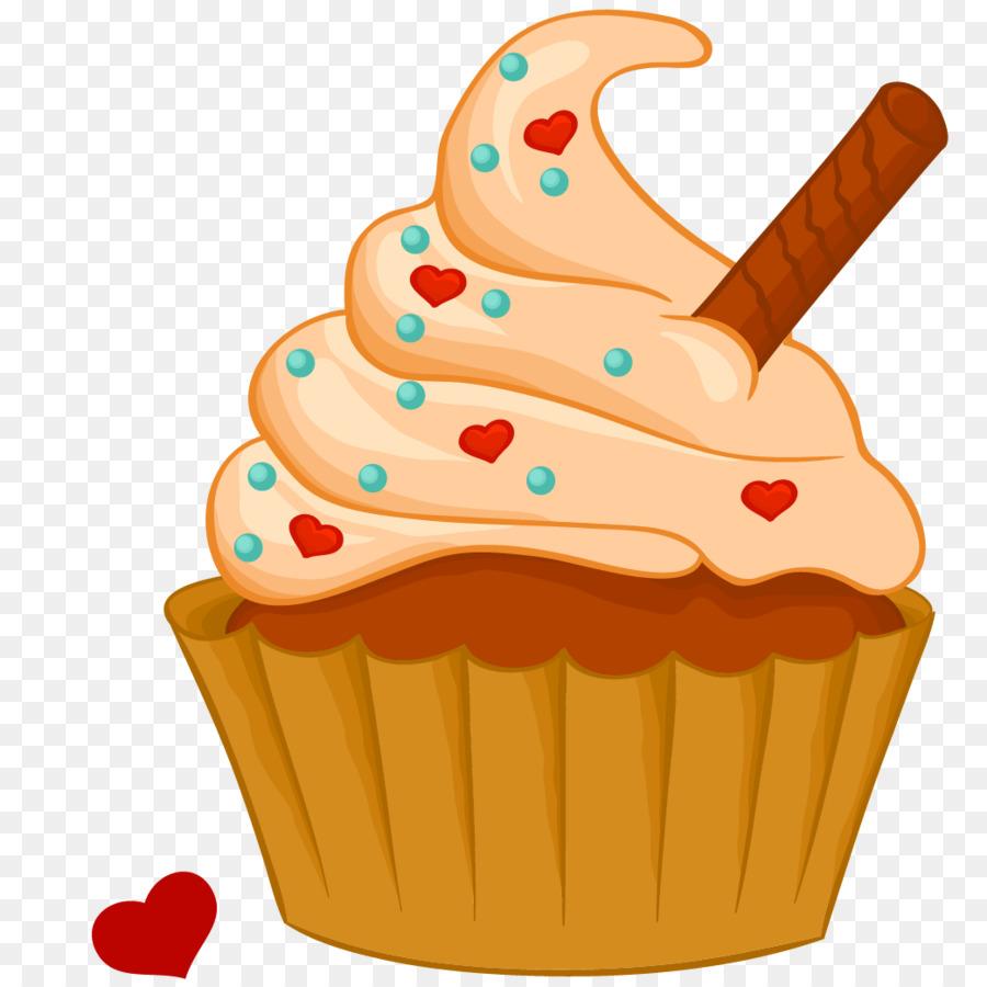 Eisbecher Weihnachten Cupcakes Weihnachten Kuchen - Cupcake-Liebe ...