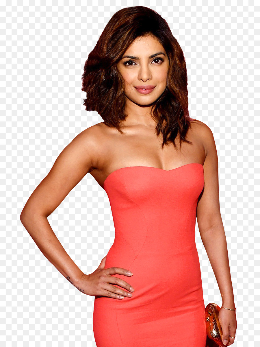 priyanka chopra hollywood quantico actor bollywood - priyanka chopra