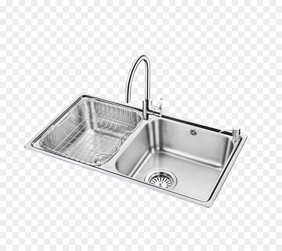Taobao U6c34u69fd Discounts And Allowances Kitchen   Stainless Steel Sink  Products In Kind