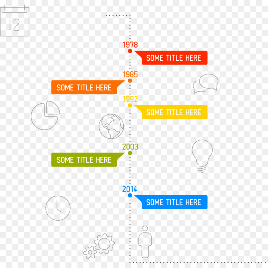 blank timeline template free with printable timeline template 01 300