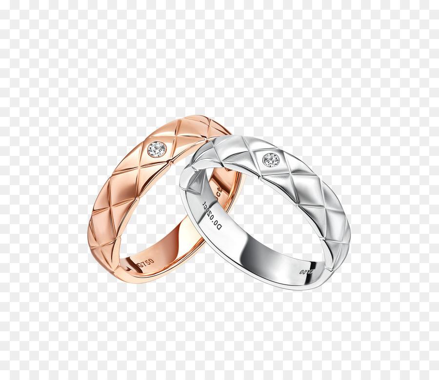 ring diamond jewellery icon cartoon jewelry pictures exquisite